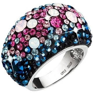 Swarovski elements 35028.4 Galaxy